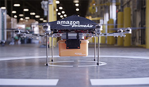 amazon-drone-300